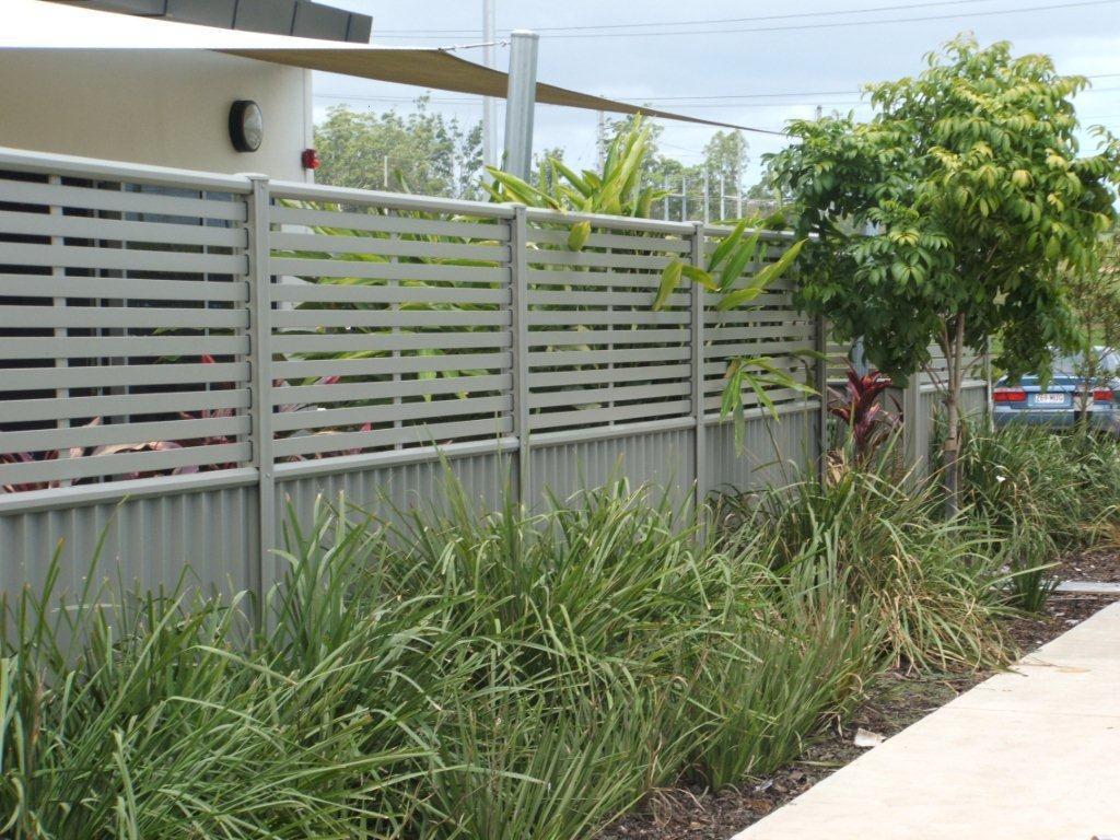 Clik n Fit Fence Extension